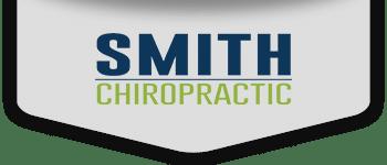 Chiropractic El Cerrito CA Smith Chiropractic