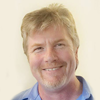 Chiropractor El Cerrito CA Eric Smith